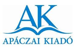 apaczai_kiado
