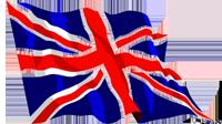 angol-zaszlo