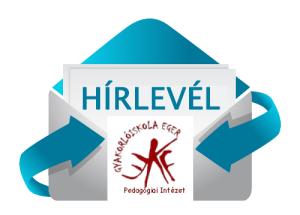 hirlevel_ekf_pedint